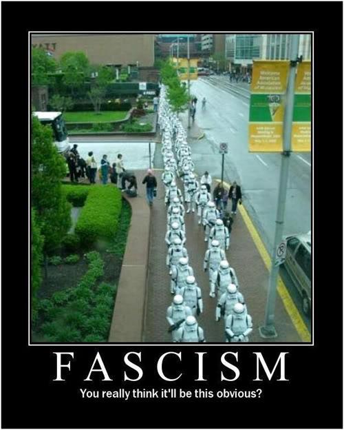 http://eyeoncitrus.files.wordpress.com/2010/11/fascism.jpg