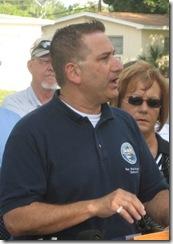 Rick Kriseman Representative