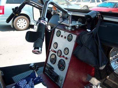 2011-06-05 TRIKE 003