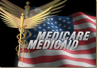 Medicare Medicaid   EYEONCITRUS.COM
