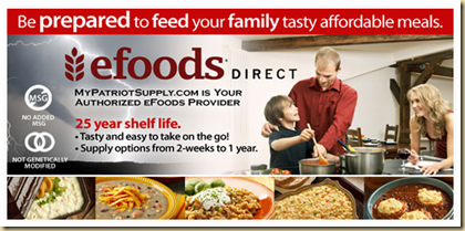 efood DIRECT     EYEONCITRUS.COM