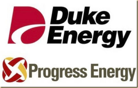 Duke Progress Energy     EYEONCITRUS.COM