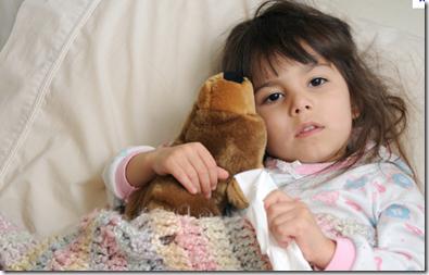 Uninsured Florida children are needlessly suffering