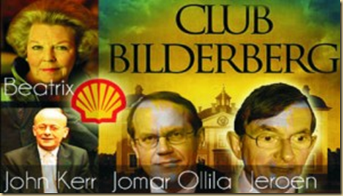 Bilderberg Group the rich elitists who shape world events in order to make more money from War and Corporate Theivery   EYEONCITRUS.COM
