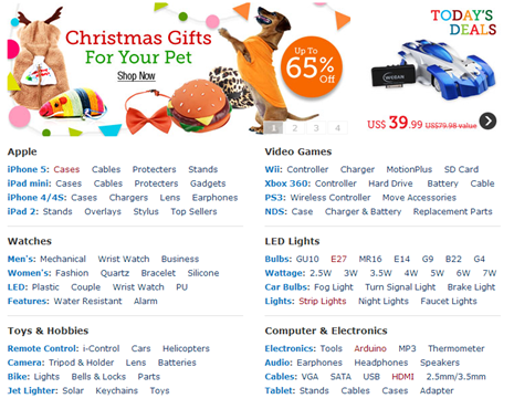 Christmas Gift Ideas and more!   Apple, Watches,Toys,Hobbies,Video Games,LED lights,Computer and Electronics    CLICK HERE    EYEONCITRUS.COM