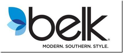 Belk Closing Crystal River Mall EYEONCITRUS.COM