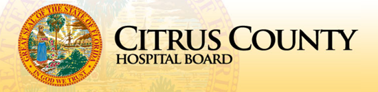 CLICK HERE TO GO TO THE HOSPITAL BOARD WEBSITE              EYEONCITRUS.COM