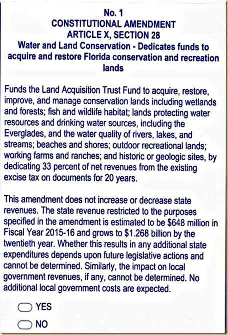 CLICK HERE TO SEE JUST THE AMENDMENT IN NEW PAGE  eyeoncitrus.com
