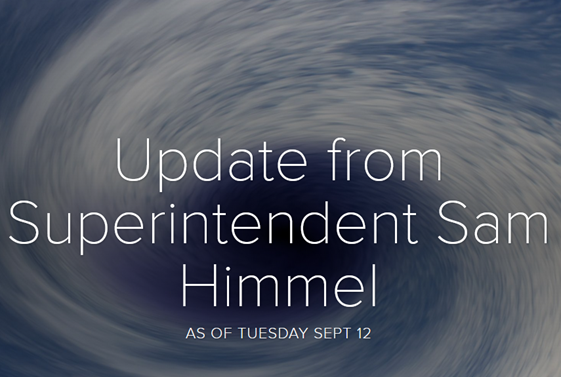 9.12.2017 SAM himmel update