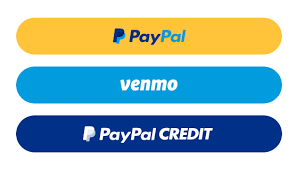 PayPal Checkout - WooCommerce
